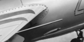 Mikoyan MiG 15 artworks