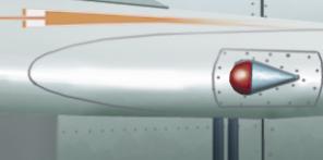 Mikoyan MiG 15UTI side views
