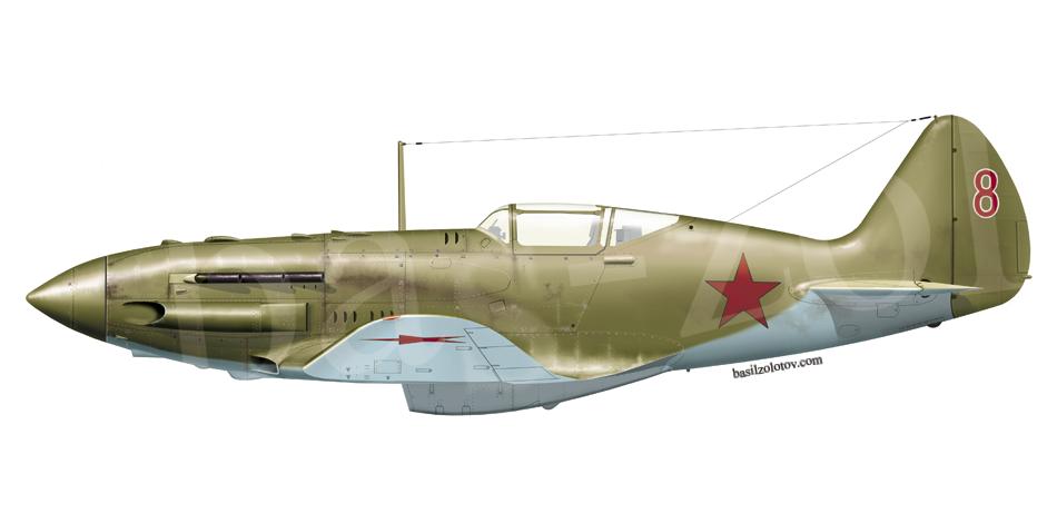 Инструкция По Эксплоатации Самолета Миг-3